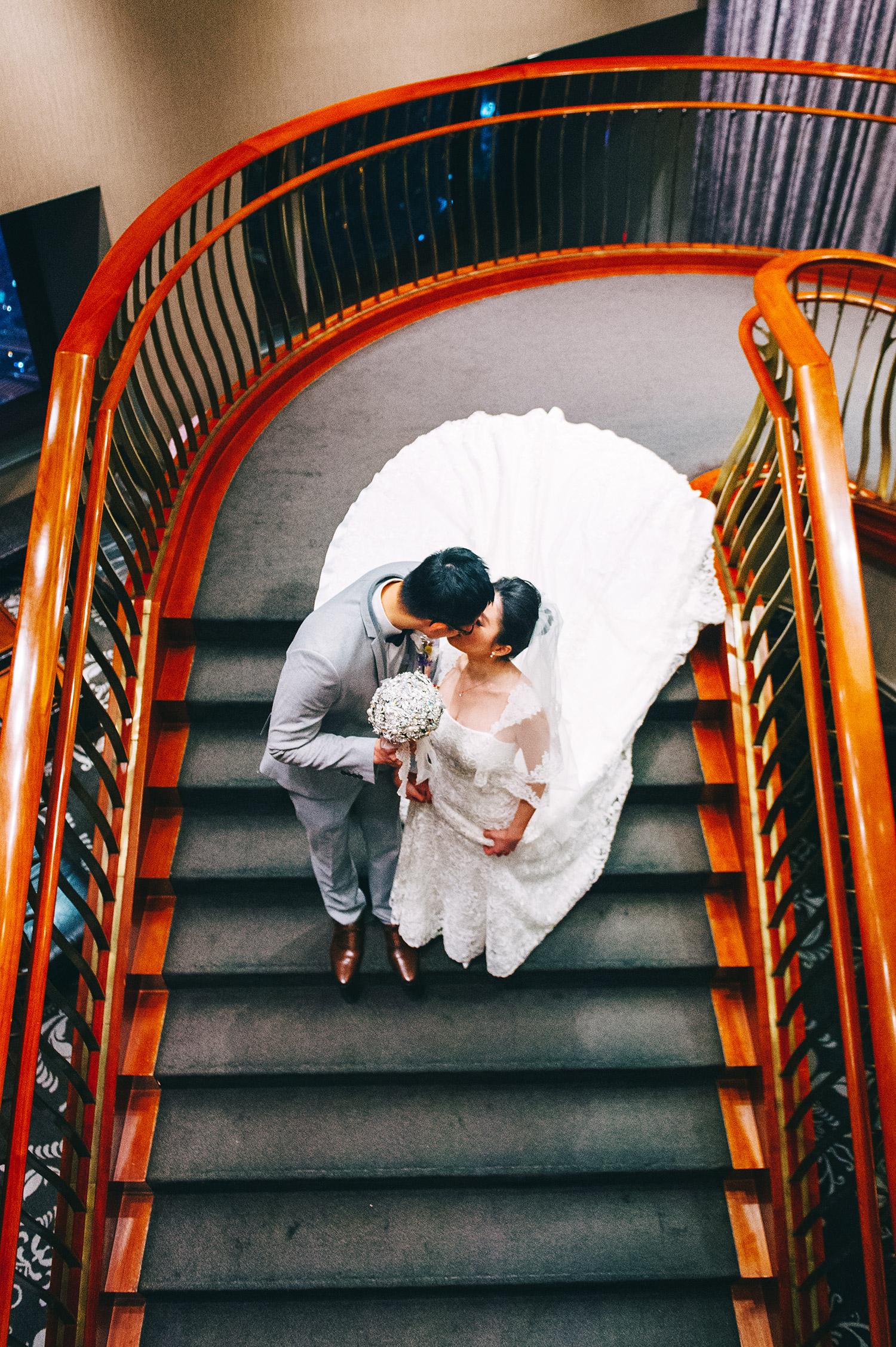 wedding_portfolio_056_086