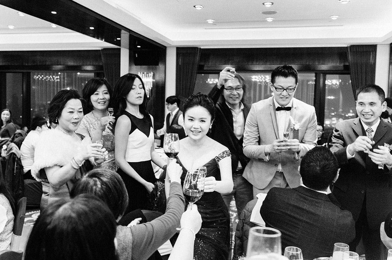 wedding_portfolio_056_100