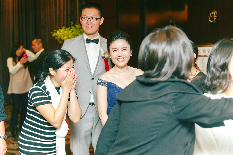 wedding_portfolio_056_101