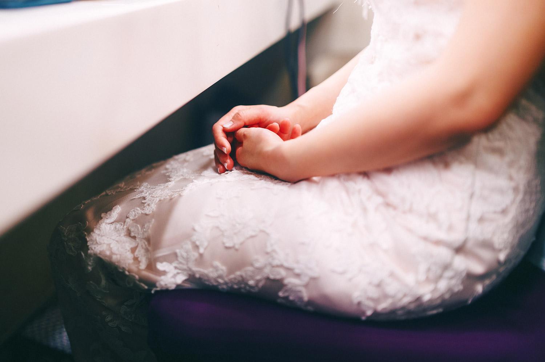 wedding_portfolio_056_103