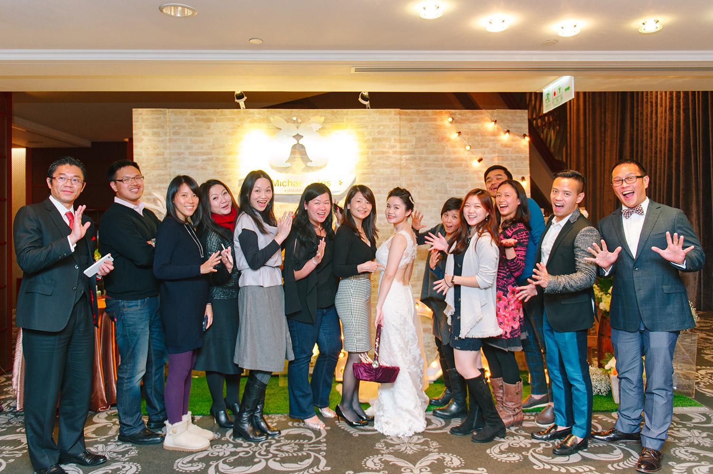 wedding_portfolio_056_106