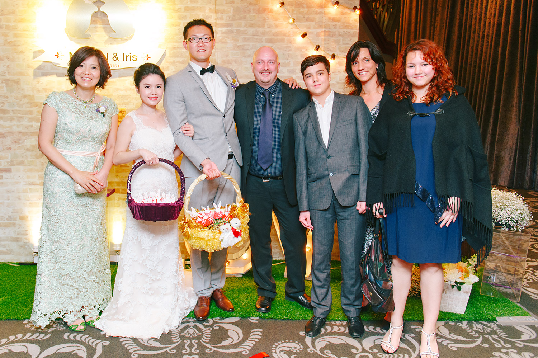 wedding_portfolio_056_107
