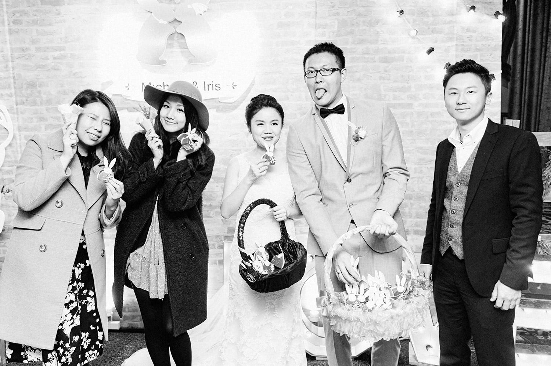 wedding_portfolio_056_109