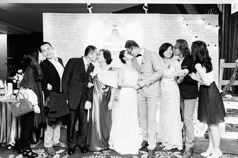 wedding_portfolio_056_111