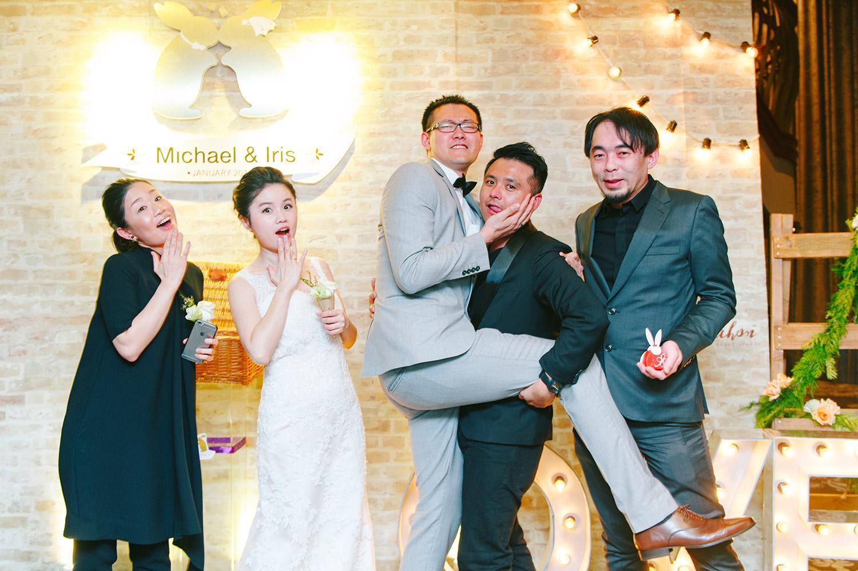 wedding_portfolio_056_112