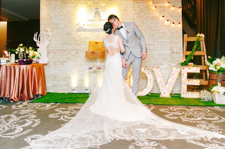 wedding_portfolio_056_113