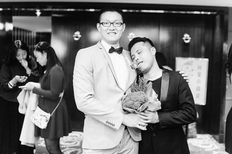 wedding_portfolio_056_115