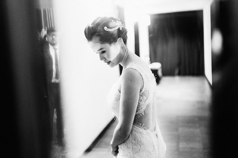 wedding_portfolio_056_116