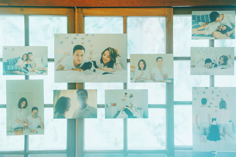 wedding_portfolio_057_004