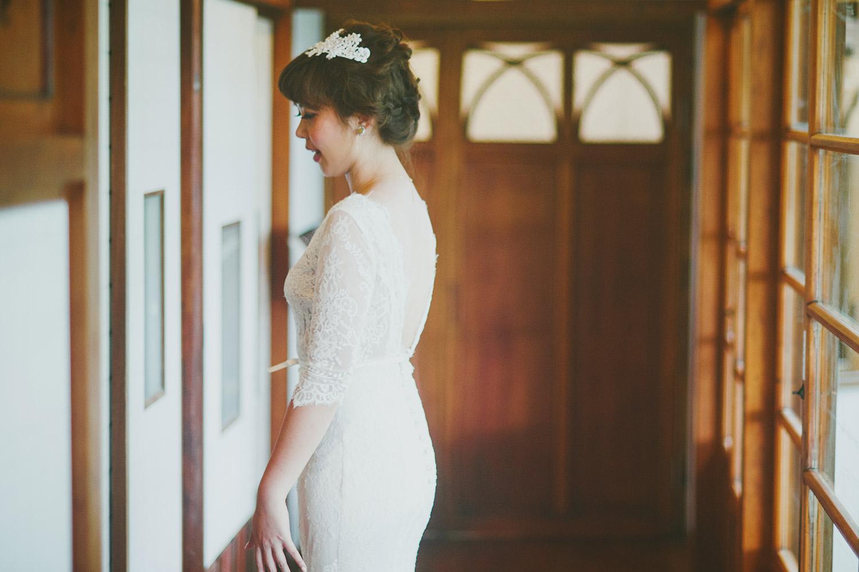 wedding_portfolio_057_016