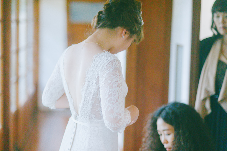wedding_portfolio_057_017