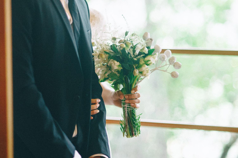 wedding_portfolio_057_018