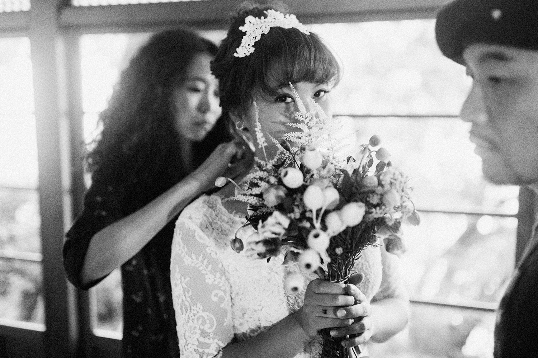 wedding_portfolio_057_019