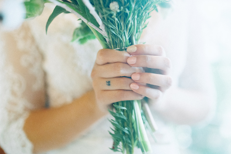 wedding_portfolio_057_020