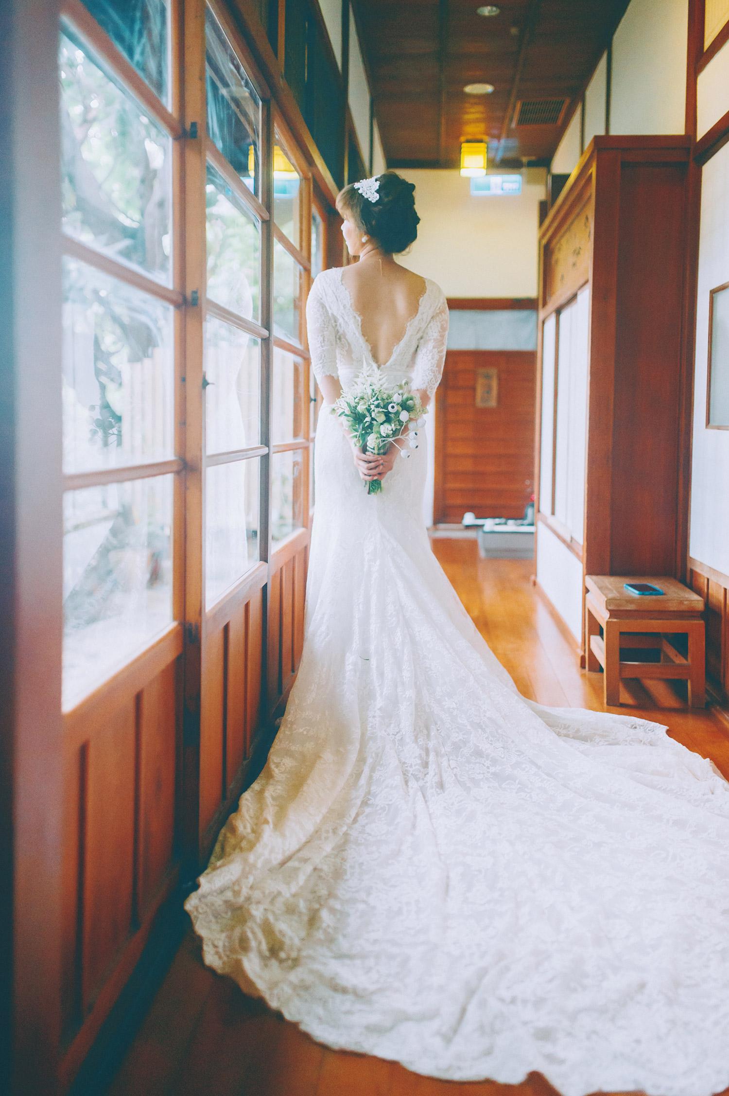wedding_portfolio_057_021