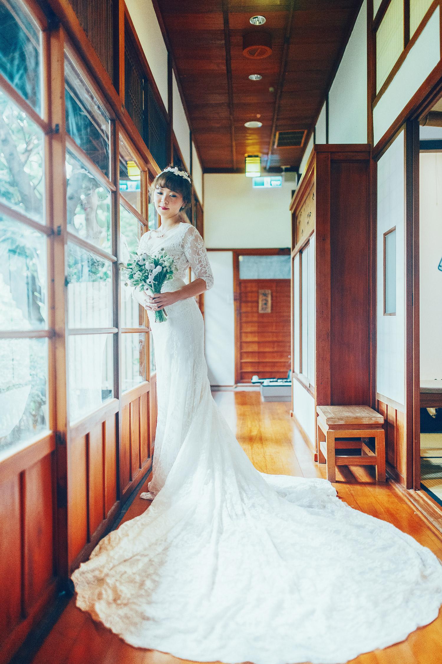 wedding_portfolio_057_022