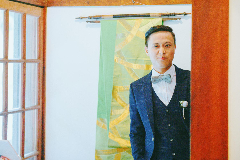 wedding_portfolio_057_023