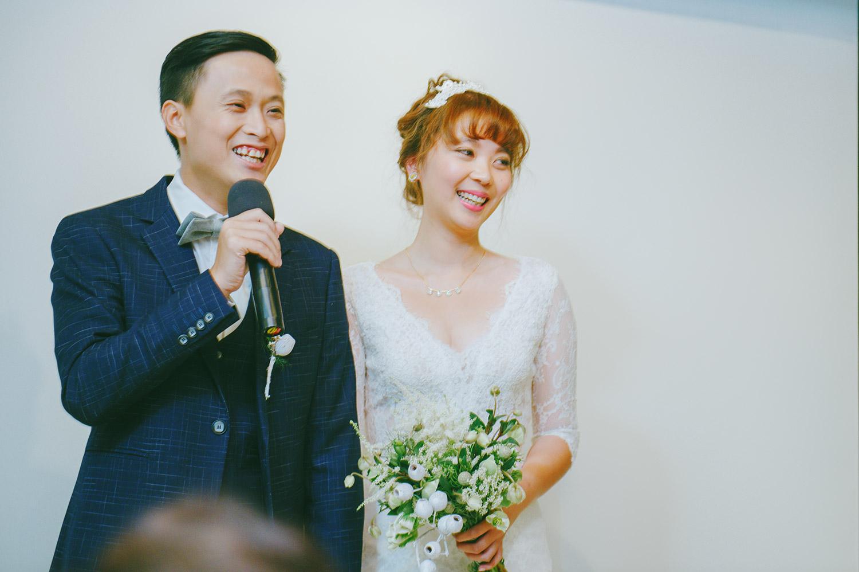 wedding_portfolio_057_026