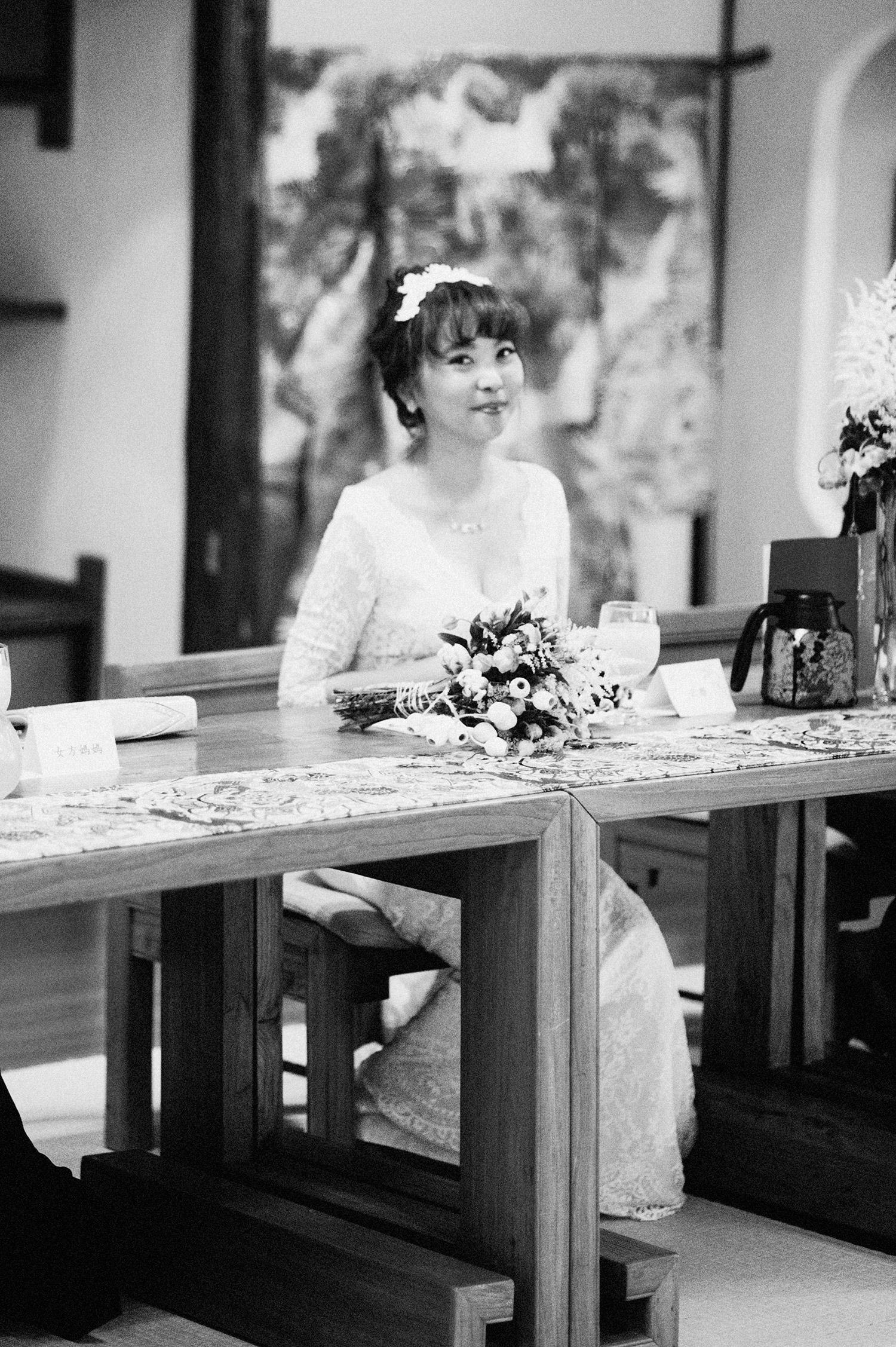 wedding_portfolio_057_029