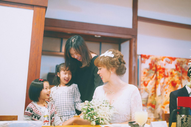 wedding_portfolio_057_030
