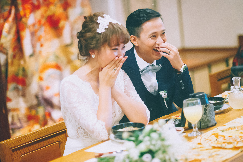 wedding_portfolio_057_032
