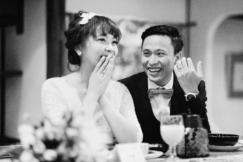wedding_portfolio_057_033