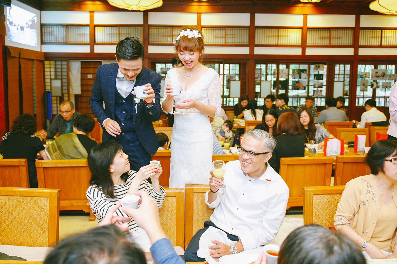 wedding_portfolio_057_036