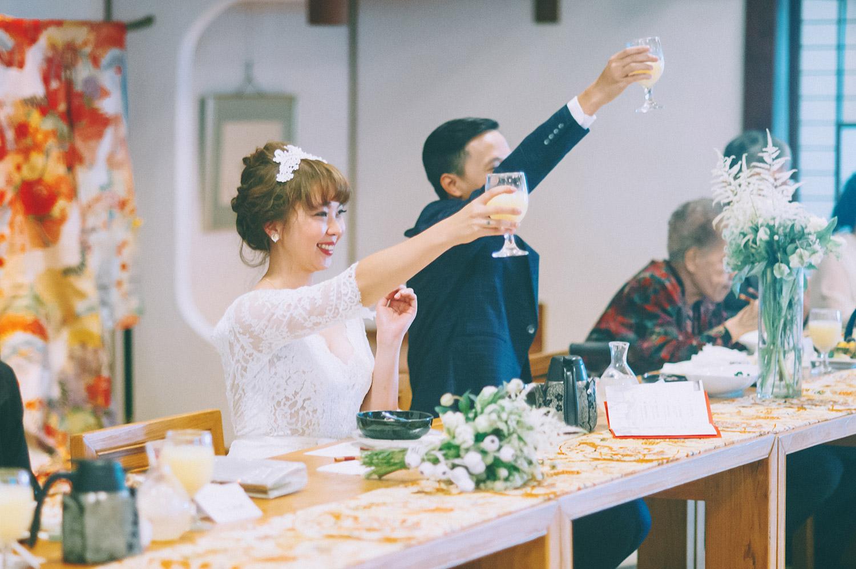 wedding_portfolio_057_037