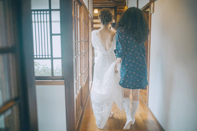 wedding_portfolio_057_039