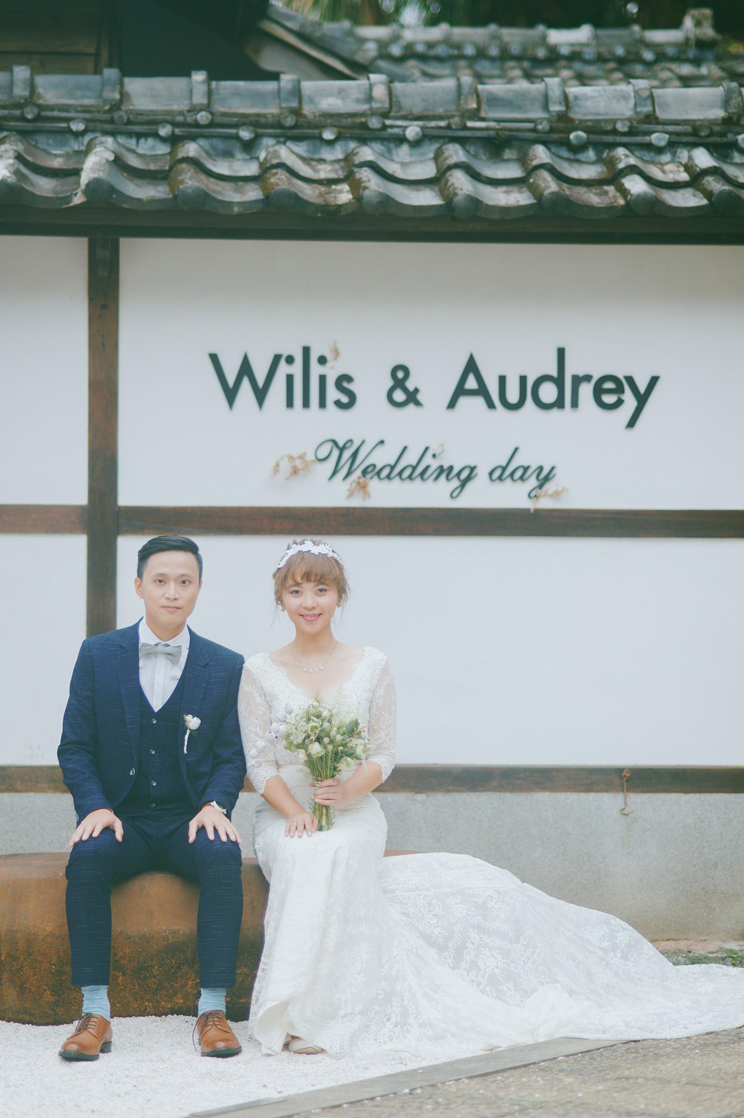 wedding_portfolio_057_040