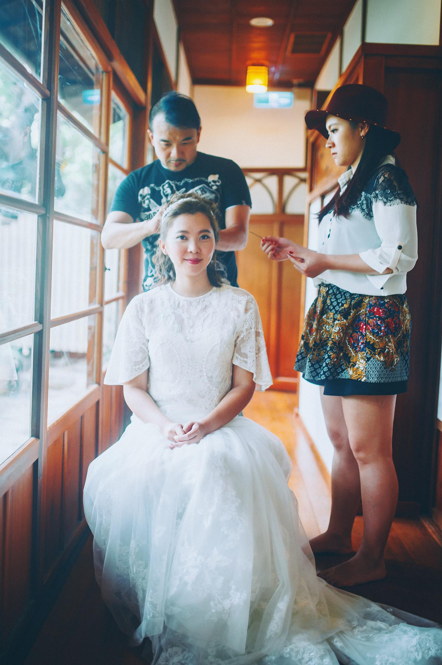 wedding_portfolio_057_042