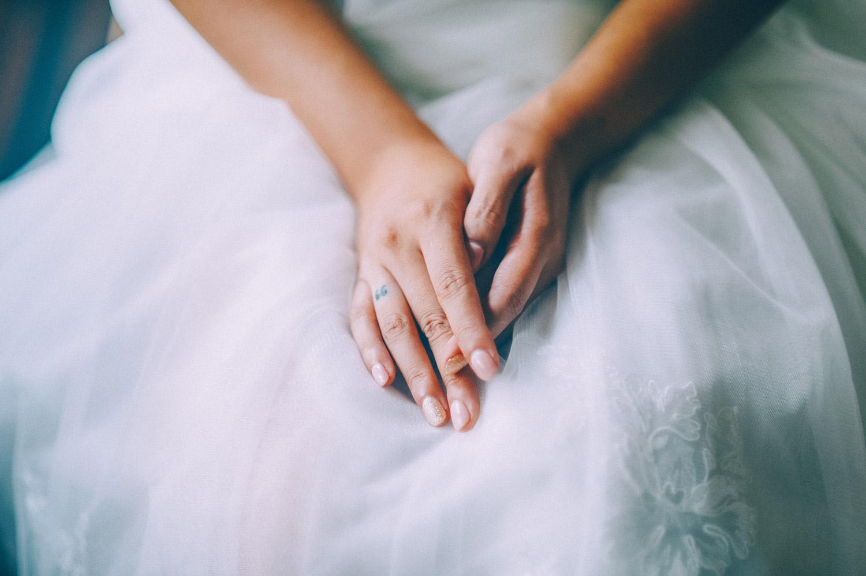 wedding_portfolio_057_043