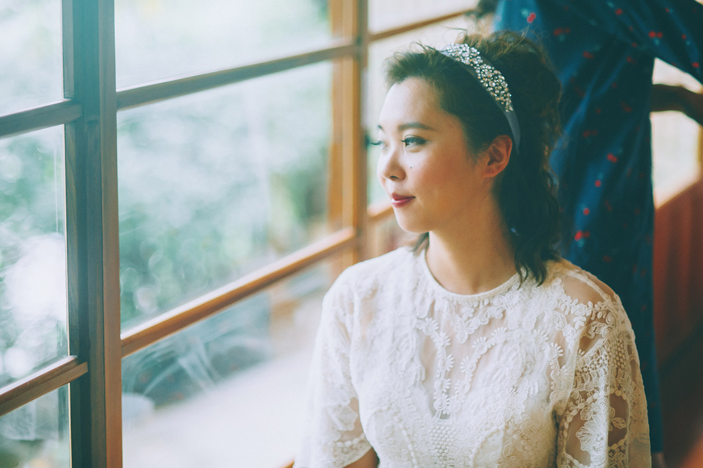 wedding_portfolio_057_046