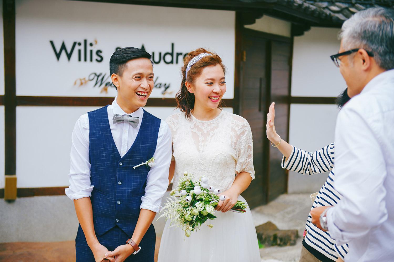 wedding_portfolio_057_047