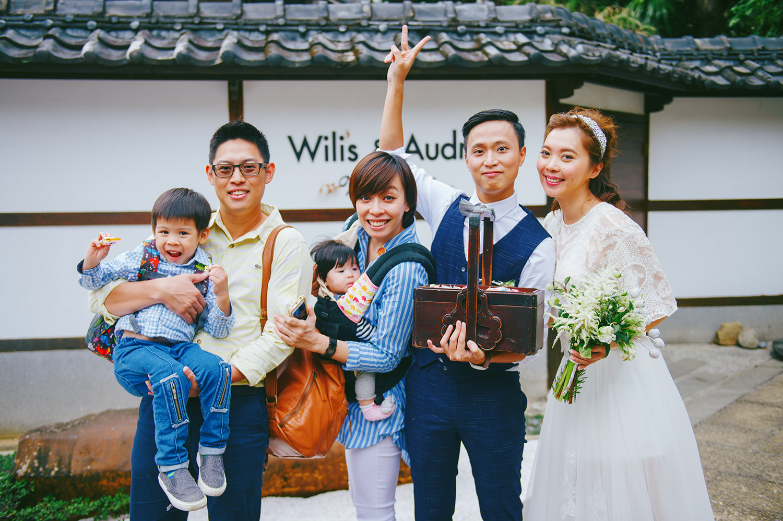 wedding_portfolio_057_050