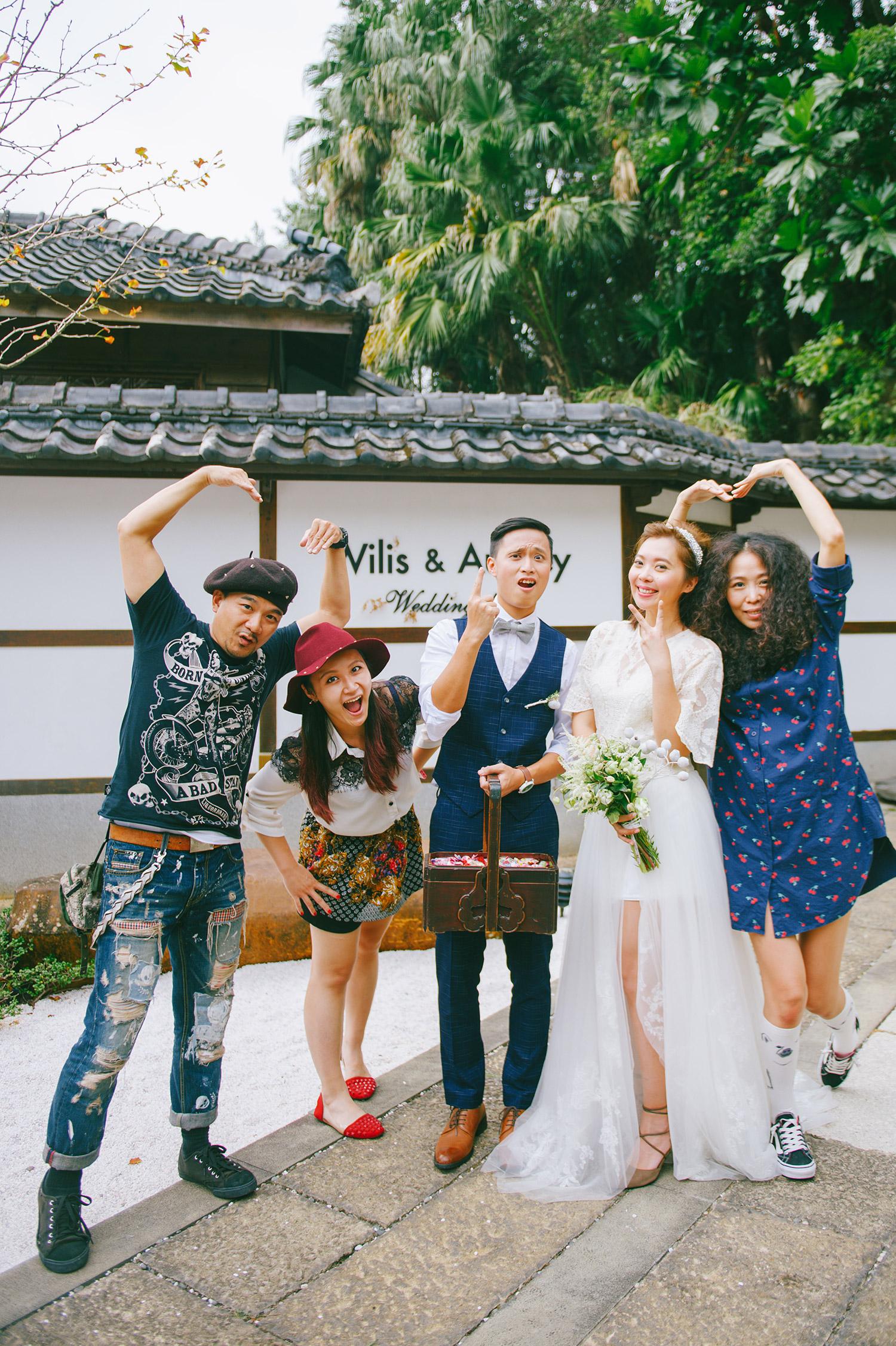 wedding_portfolio_057_052