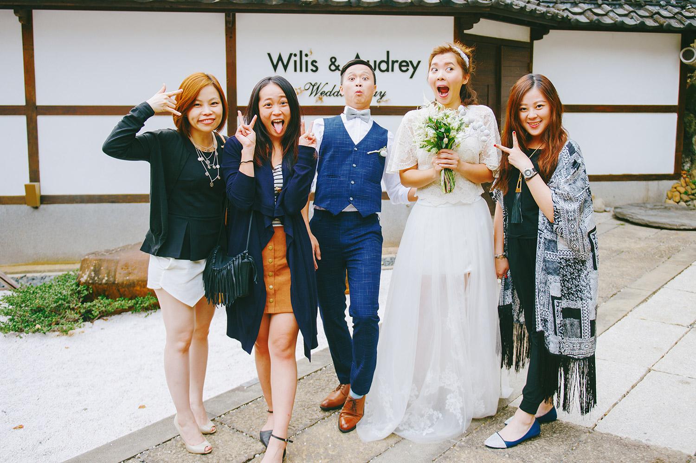 wedding_portfolio_057_055
