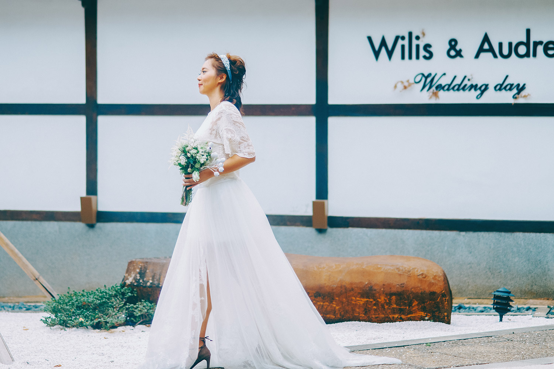 wedding_portfolio_057_057