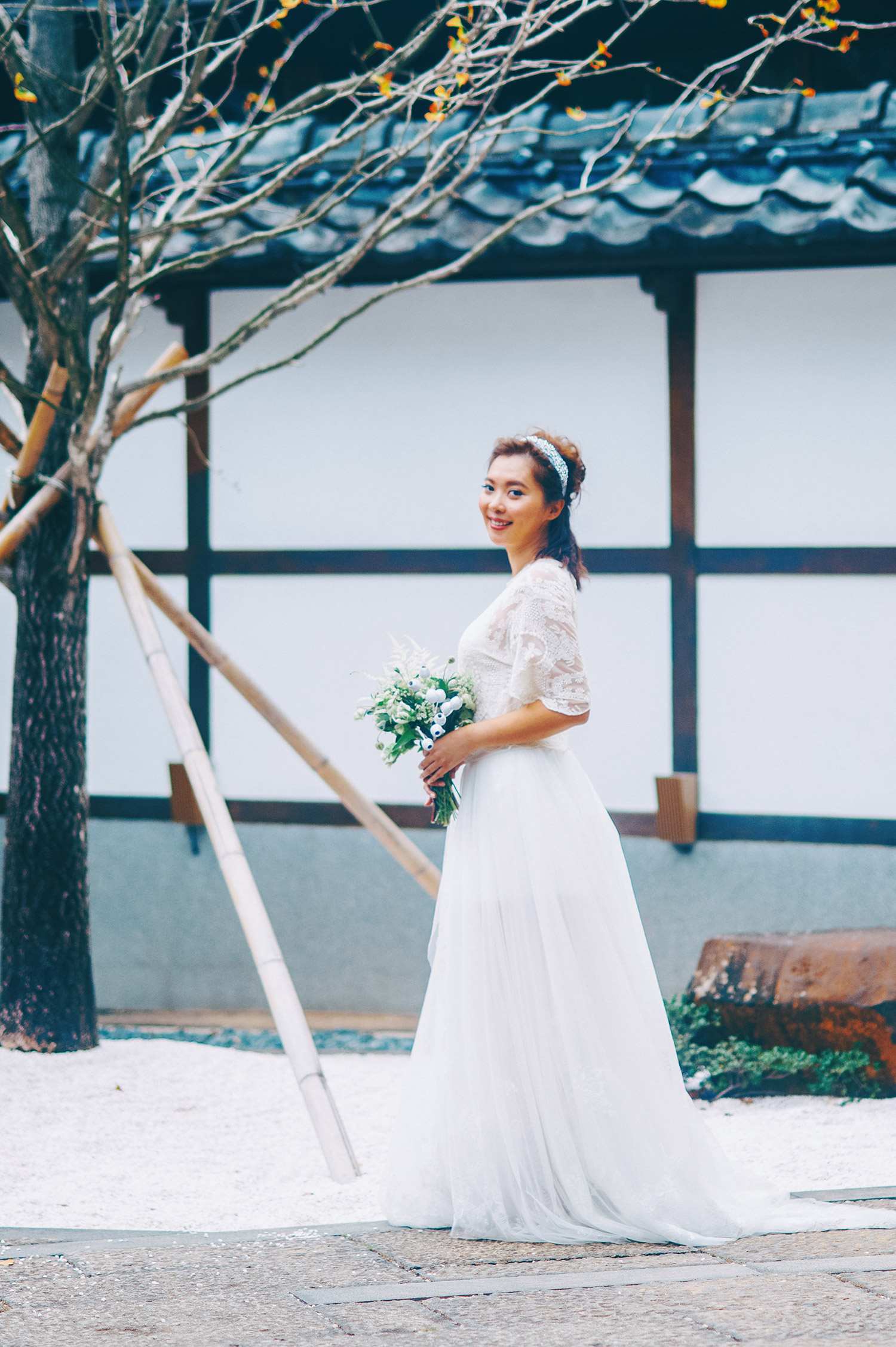 wedding_portfolio_057_058