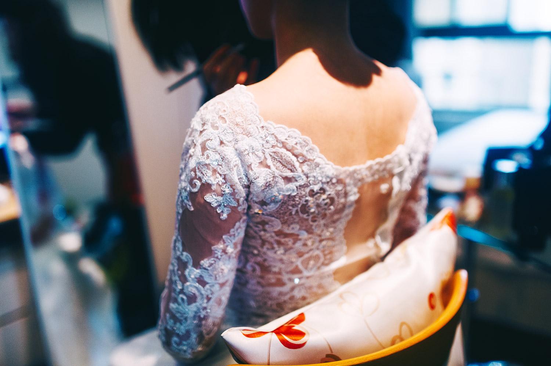 wedding_portfolio_058_001
