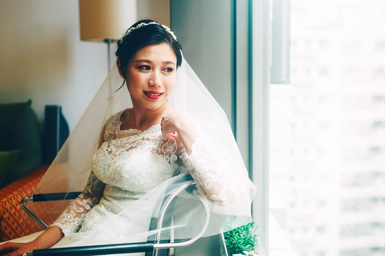 wedding_portfolio_058_005