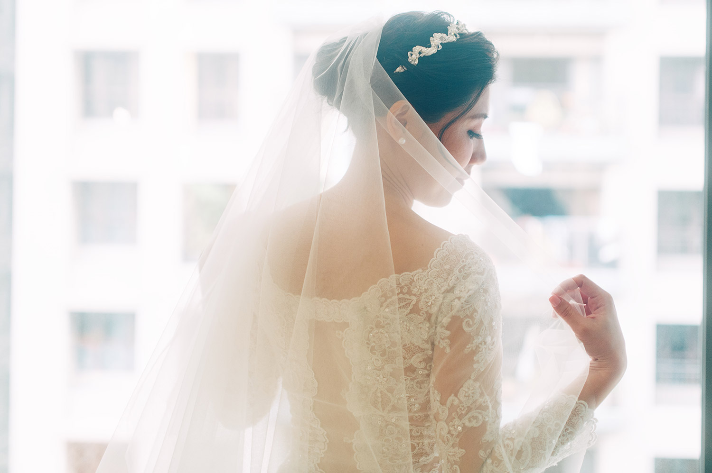 wedding_portfolio_058_006