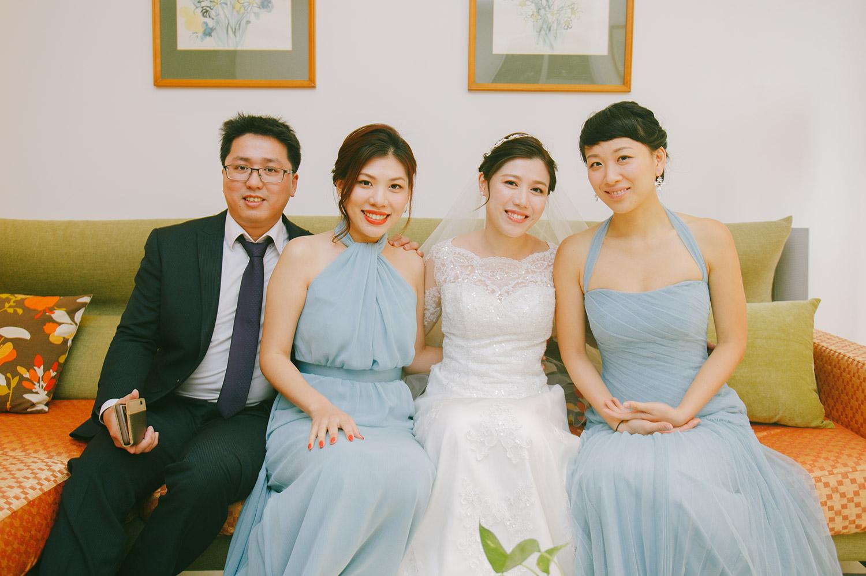 wedding_portfolio_058_007