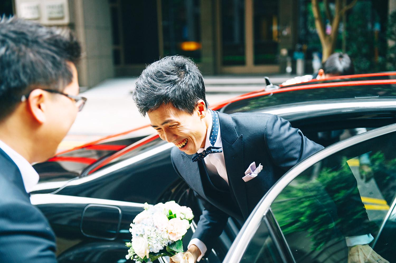 wedding_portfolio_058_009