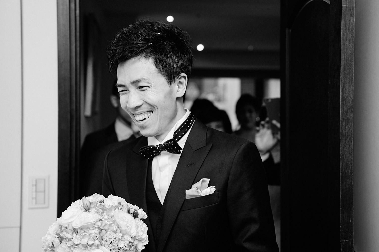 wedding_portfolio_058_011