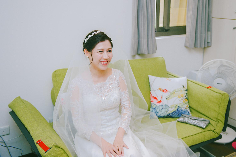 wedding_portfolio_058_012