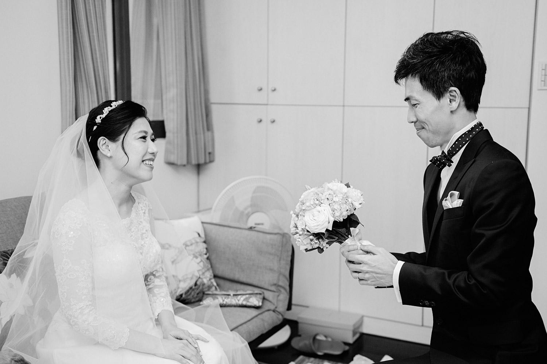 wedding_portfolio_058_013
