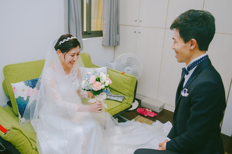wedding_portfolio_058_014