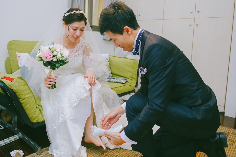 wedding_portfolio_058_015