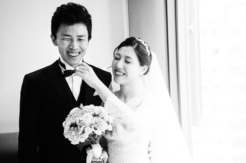 wedding_portfolio_058_018